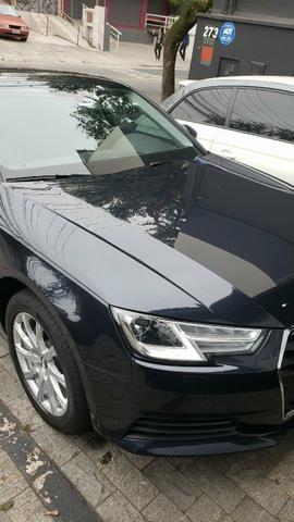 Audi A4 2.0 tfsi carro novo lindo abaixo o preço para sair logo desocupar garagem - Foto 3