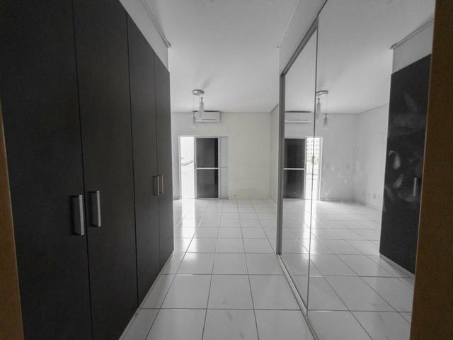Vendo casa em condomínio Paço real - Foto 10