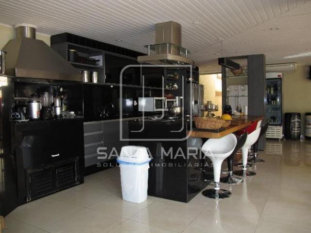 Casa à venda com 4 dormitórios em Ribeirania, Ribeirao preto cod:40328 - Foto 4