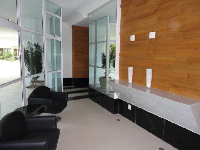 Apartamento Alphaville Laguna 2 Quartos 83m2 Nascente Dependência Alto Oportunidade - Foto 19