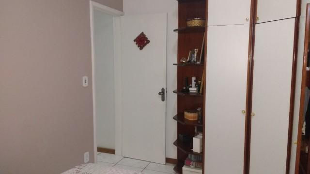 Apartamento - TAUA - R$ 370.000,00 - Foto 19