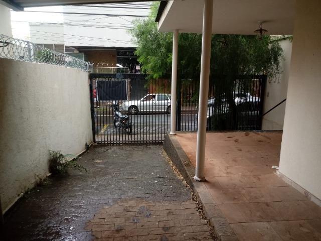 Aluga-se Casa No Centro - Foto 2
