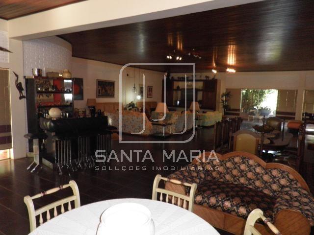 Chácara para alugar com 3 dormitórios em Jd das palmeiras, Ribeirao preto cod:39857 - Foto 19