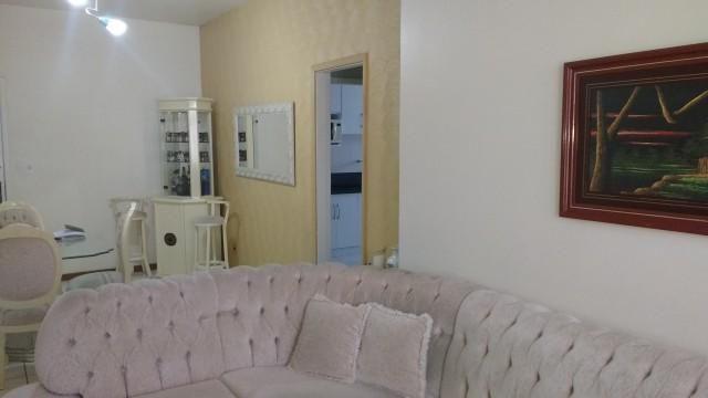 Apartamento - TAUA - R$ 370.000,00 - Foto 5