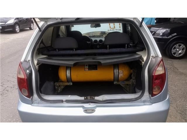Chevrolet Celta 1.0 mpfi life 8v flex 2p manual - Foto 3
