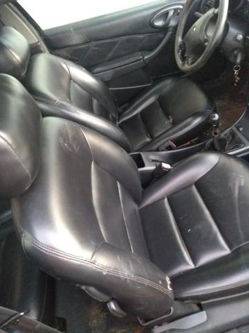 Xsara Citroen 1.8 16v e Peugeot 306 1.8 16v em peças - Foto 2