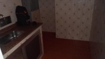 Apartamento - FREGUESIA (ILHA DO GOVERNADOR) - R$ 1.200,00 - Foto 13