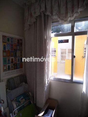 Apartamento à venda com 3 dormitórios em Tauá, Rio de janeiro cod:748441 - Foto 13