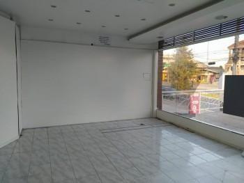 Aluga-se !!! Sala Comercial em Gramado 300 Mtrs2 **(Ótima Localização)** Estuda proposta ! - Foto 7