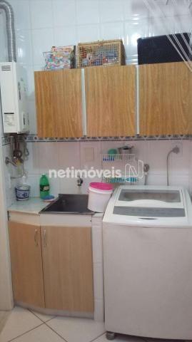 Apartamento à venda com 3 dormitórios em Jardim guanabara, Rio de janeiro cod:716723 - Foto 20