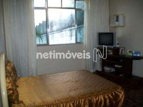 Casa à venda com 2 dormitórios em Jardim guanabara, Rio de janeiro cod:719663 - Foto 6
