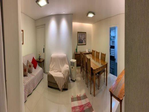 Apartamento à venda com 4 dormitórios em Lourdes, Belo horizonte cod:19281 - Foto 3