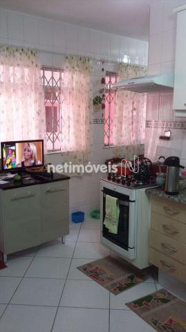 Apartamento à venda com 3 dormitórios em Jardim guanabara, Rio de janeiro cod:716723 - Foto 18