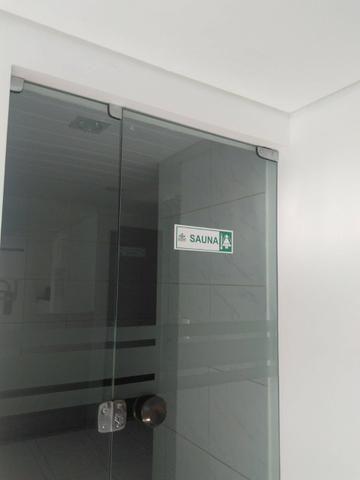 Apartamento para alugar em Tambaú oportunidade!! - Foto 7