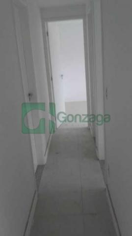 Apartamento à venda com 3 dormitórios cod:REAP30108 - Foto 9