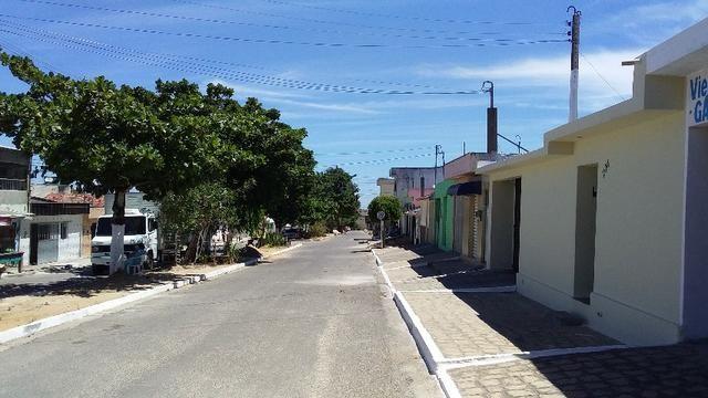 Venda ou troca em Caminhao Pipa - Foto 13