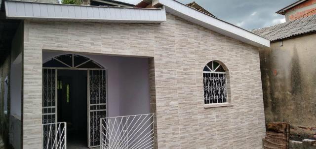 Casa no bairro da paz, 125 mil - Foto 4