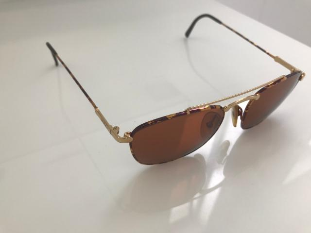 Óculos Hugo Boss 5172 42 53[]19 145 - Foto 3