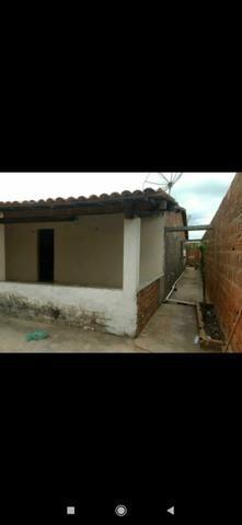 Oportunidade única casa nova em Aracoiaba - Foto 2