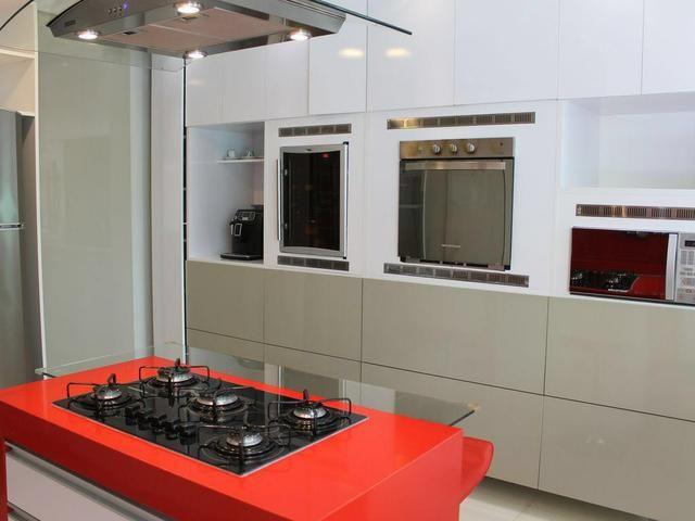 Super luxo 5 quartos- Hibiscus Ipioca Maceio - Foto 2