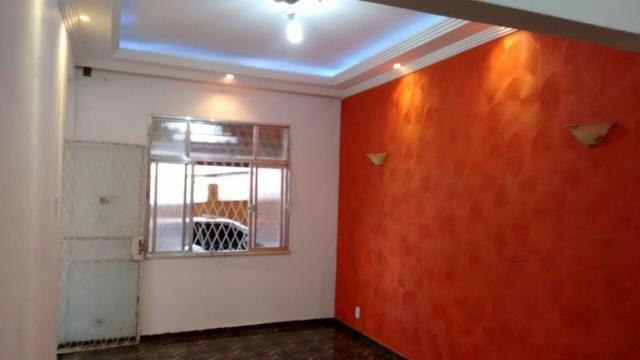 Excelente casa olaria - R Paranhos- estudo propostas,facilito - Foto 2