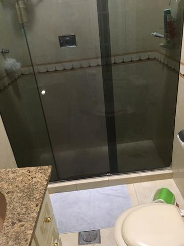 Excelente casa olaria - R Paranhos- estudo propostas,facilito - Foto 7
