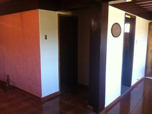 Casa com 02 quartos - Paraiba do SUL - RJ - Foto 10