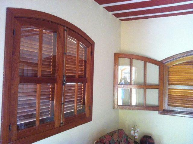 Casa com 02 quartos - Paraiba do SUL - RJ - Foto 8