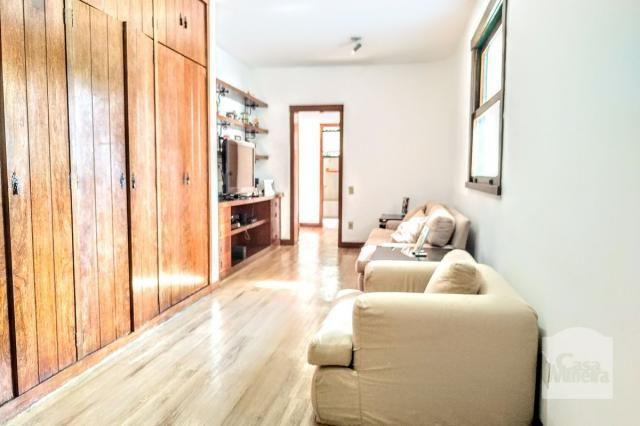 Casa à venda com 4 dormitórios em São luíz, Belo horizonte cod:262614 - Foto 19