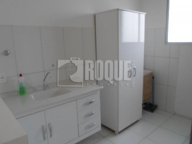 Apartamento à venda com 2 dormitórios em Jardim colina verde, Limeira cod:15975 - Foto 9
