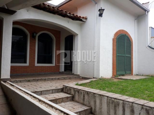Casa à venda com 3 dormitórios em Vila cidade jardim, Limeira cod:16033 - Foto 2