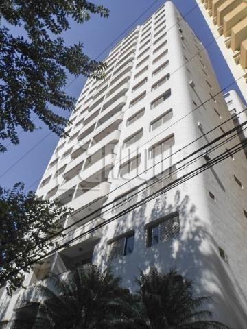 Apartamento à venda com 3 dormitórios em Centro, Limeira cod:14340