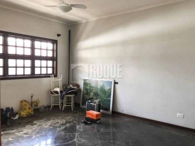 Casa à venda com 3 dormitórios em Vila claudia, Limeira cod:15622 - Foto 3