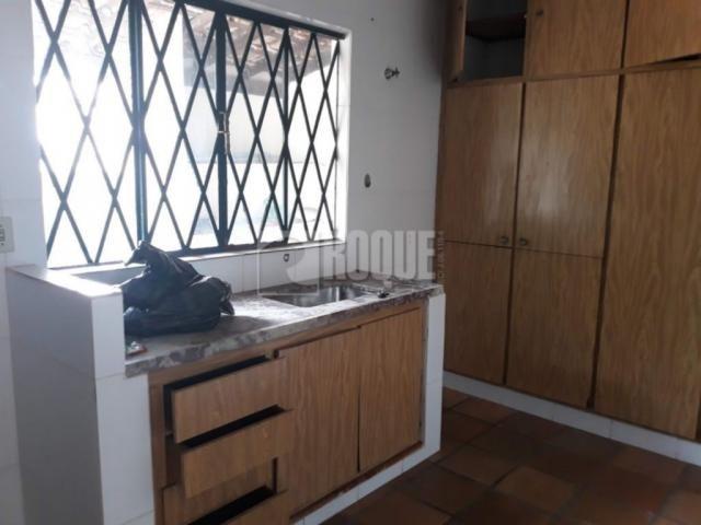 Casa à venda com 3 dormitórios em Vila cidade jardim, Limeira cod:16033 - Foto 17