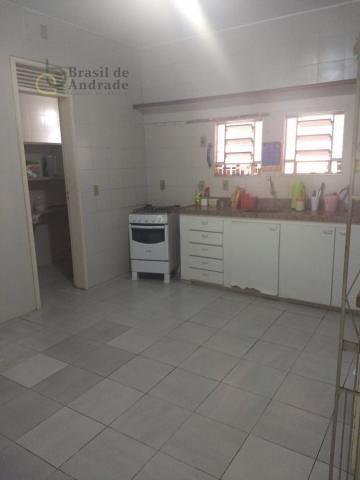 Casa Padrão para Aluguel em Engenheiro Luciano Cavalcante Fortaleza-CE - Foto 11