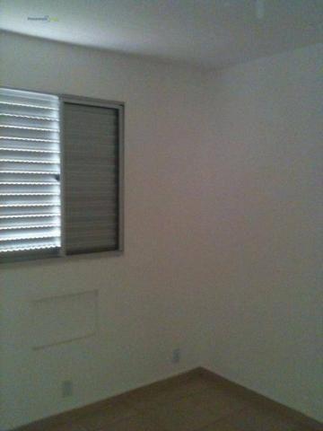 Apartamento com 2 dormitórios à venda, 47 m² por R$ 155.000,00 - Caparroz - São José do Ri - Foto 9