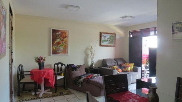 Apartamento para venda em Tambauzinho./COD: 3117 - Foto 3