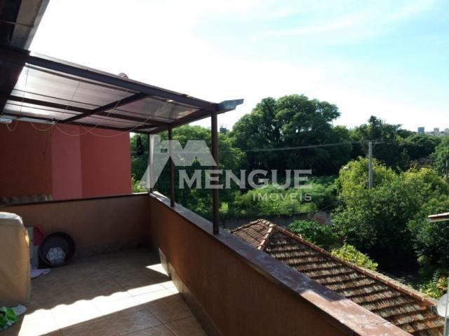Casa à venda com 5 dormitórios em Passo d'areia, Porto alegre cod:10668 - Foto 6