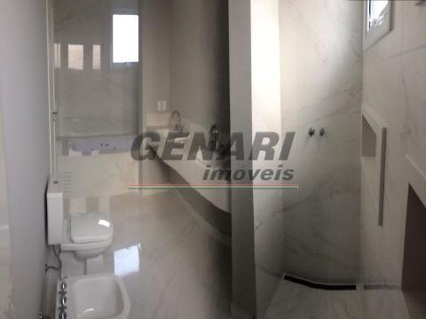 Casa de condomínio para alugar com 4 dormitórios cod:LCA08188 - Foto 4