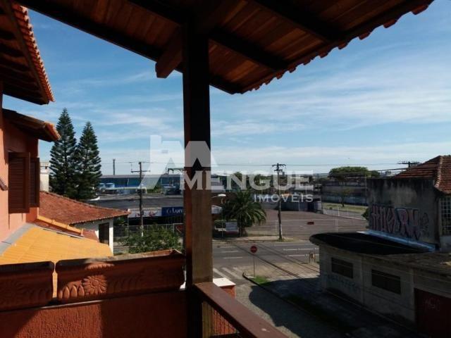 Casa à venda com 5 dormitórios em Passo d'areia, Porto alegre cod:10668 - Foto 2