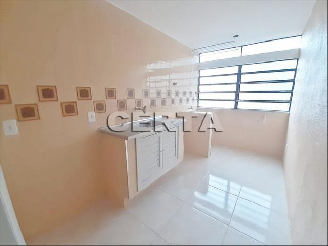 Apartamento para alugar com 1 dormitórios em Santa cecilia, Porto alegre cod:L00578 - Foto 10