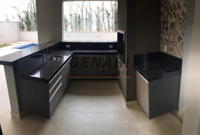 Casa de condomínio para alugar com 4 dormitórios cod:LCA08188 - Foto 18