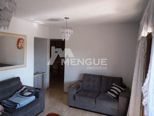 Casa à venda com 5 dormitórios em Passo d'areia, Porto alegre cod:10668 - Foto 16