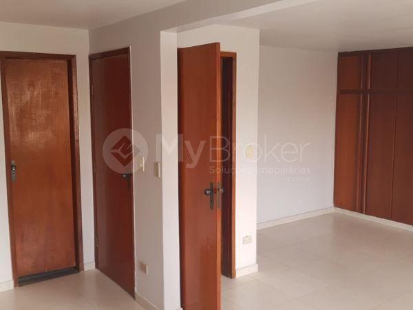 Casa sobrado com 6 quartos - Bairro Setor Bueno em Goiânia - Foto 10
