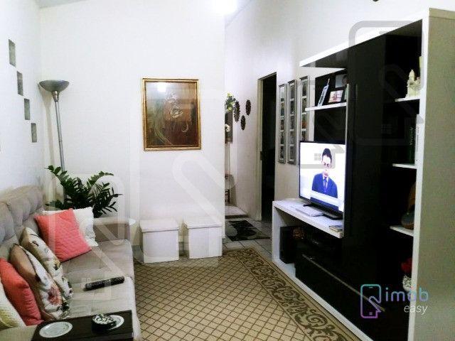 Casa no Conjunto Villa Nova, 180m², 3 quartos sendo 1 suíte com varanda - Foto 6