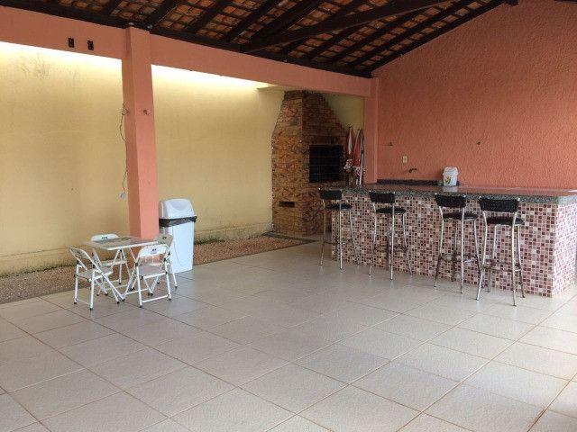 Pra vender logo R$ 340.000 reais Ap gran bulevar em castanhal com 2/4 sendo duas suites - Foto 5