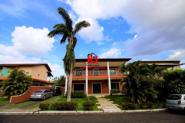 Condomínio Itapuranga III - Foto 9