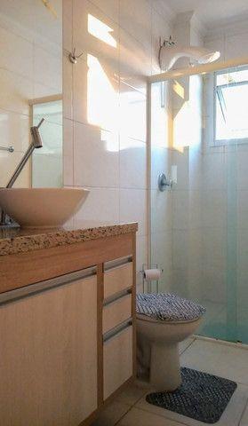 Apartamento próx Iguatemi Caxias - Foto 18