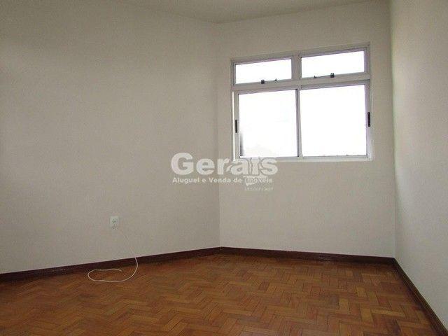 Apartamento para aluguel, 3 quartos, 1 suíte, 1 vaga, Santo Antônio - Divinópolis/MG - Foto 9