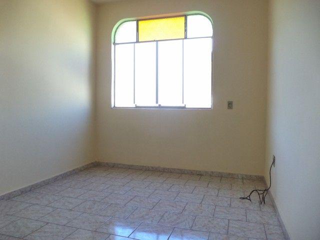 Apartamento para aluguel, 3 quartos, 1 vaga, CATALAO - Divinópolis/MG - Foto 6
